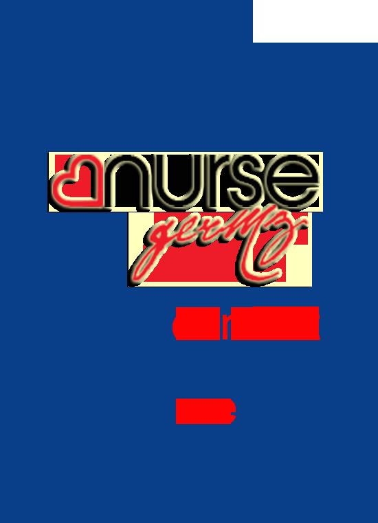 contact nurse germz