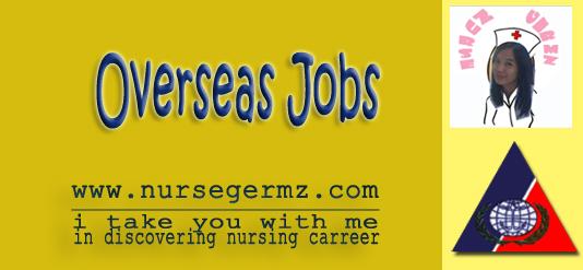 POEA Jobs