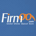 Firmoo Optical