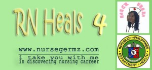 RN Heals 4 List of the 22,500 Slots Available For Hospitals and Community, rn heals, rn heals 4, rn heals 4 application