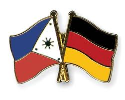Deployment of Filipino Nurses To Germany Finalized
