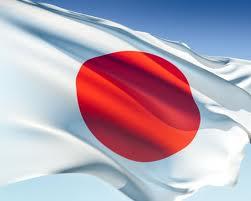 registered nurses, hiring, hiring of registered nurses, japan hiring, japan, careworkers