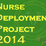 nurse deployment project