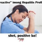nursing meme, nurse meme
