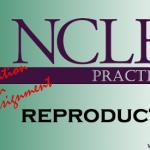 nclex practice test