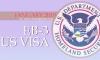 january 2018 eb3 us visa
