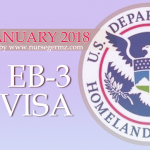 january 2018 eb3 us visa