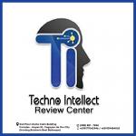 intensive nclex review, techno intellect